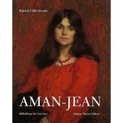 Aman-Jean