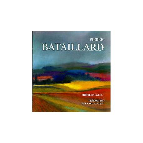 Bataillard