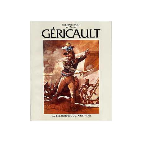 Gericault tome 2