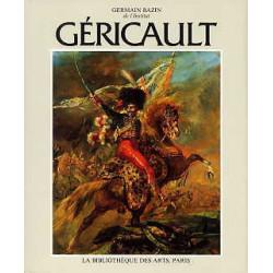 Gericault tome 3