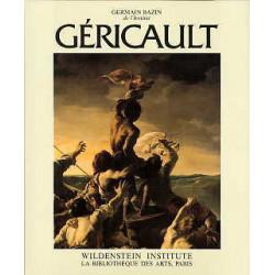 Gericault tome 6
