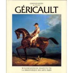 Gericault tome 7