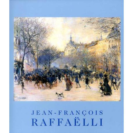 Jean François Raffaëlli