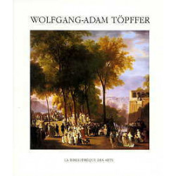 Wolfgand A. Topffer