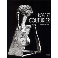 Couturier Robert