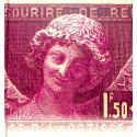 Numismatics and philately